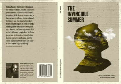 theinvinciblesummer_cover_FINAL_131011